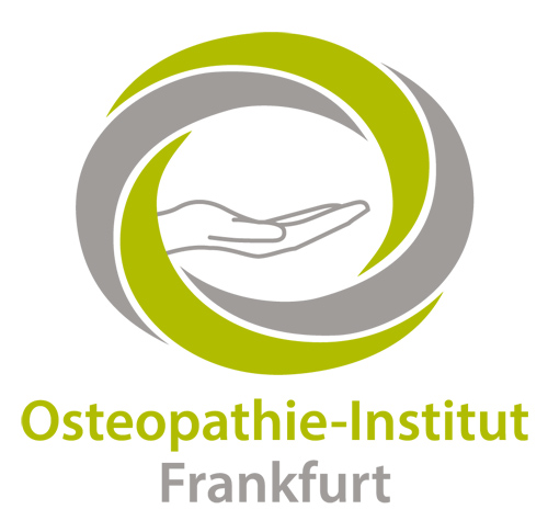 osteopathie institut frankfurt weiterbildung f r osteopathen. Black Bedroom Furniture Sets. Home Design Ideas