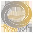 Osteomove.de