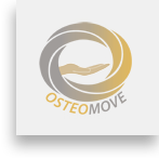 Osteomove